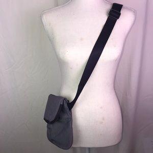 Lululemon Cross Body  Bag
